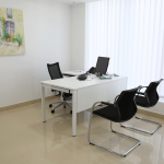 dubai neurology clinic