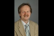 Dr. med H. H. Kollikowski (German Board Certified)
