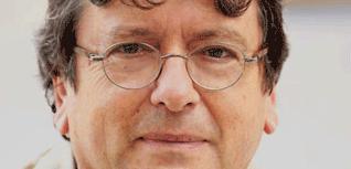 Prof. Dr. Detlef Koempf (German Board Certified)