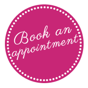 Book an Appointment.