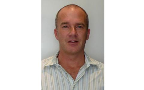 Mr. Jared Alden (American Board Certified)