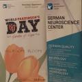 World-Parkinson-Day-Dubai-2015