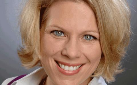 Dr. Tanja Upatel (German Board Certified)