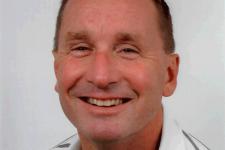 Dr. E. Matser (Dutch Board Certified)