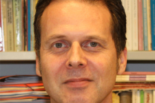 Dr. Willem Vrolijk (Dutch Board Certified)
