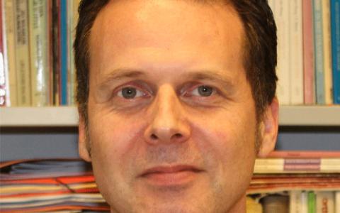 Dr. W. Vrolijk (Dutch Board Certified)