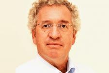 Dr. Van der Kamp (Dutch Board Certified)