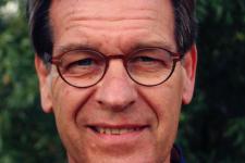 Dr. med. M. Ritter von Maravic (German Board Certified)
