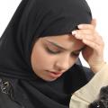 fasting headache ramadan dubai