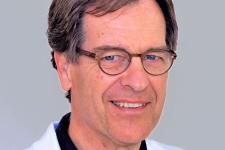 Dr. Manio Ritter von Maravic (German Board Certified)
