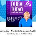 Eye-Dubai-Multiple-Sclerosis-MS