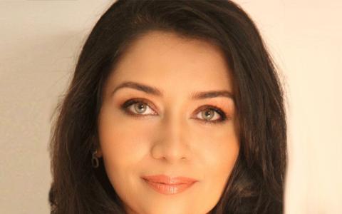 Aamnah Husain (American Board Certified)