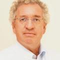 willem-neurologist-dubai