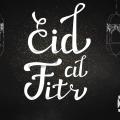 eid-al-fitr-dubai-uae