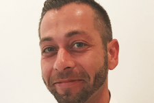 Dr. Fabian Saarloos (Dutch Board Certified)