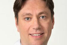 Dr. Carl-Johan Ramberg (Swedish Board Certified)