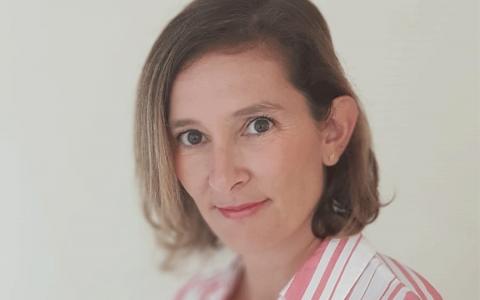 Evelyn Heffermehl (DHCC Board Certified)